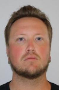 Nicholas Paul Maples a registered Sex Offender of Missouri