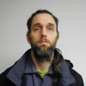 Anthony James Wardlaw a registered Sex Offender of Missouri