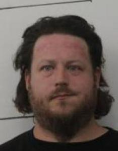 Randy Wayne Carlisle Jr a registered Sex Offender of Missouri