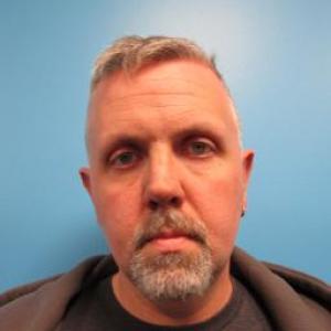 Kristopher Matthew Hausback a registered Sex, Violent, or Drug Offender of Kansas