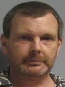 Michael Robert Burnham a registered Sex Offender of Missouri