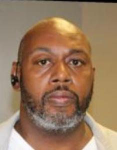 Kerry Eugene Graham a registered Sex Offender of Illinois