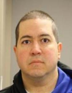 Ethan Drachler Handel a registered Sex Offender of Illinois