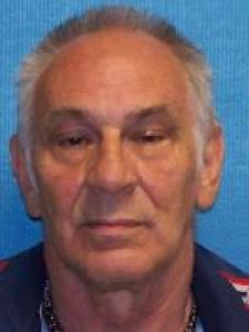 Sylvester L Fletcher a registered Sex Offender of Missouri