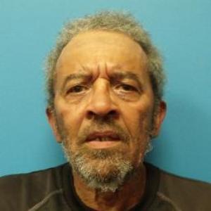 Lee Ed Watkins Jr a registered Sex Offender of Missouri