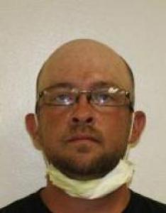 Keith Lynn Yount a registered Sex Offender of Missouri