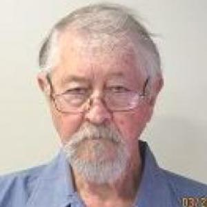 Jim Ray Sevier a registered Sex Offender of Missouri