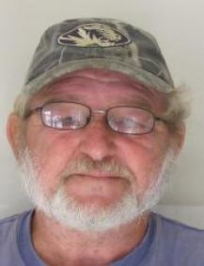 William Dick Beck a registered Sex Offender of Missouri