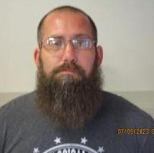 Bobby Dean Trigg a registered Sex Offender of Missouri