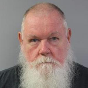 Randell Jesse Linville a registered Sex Offender of Missouri