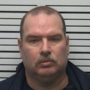 Randy Allen Hausmann a registered Sex Offender of Missouri