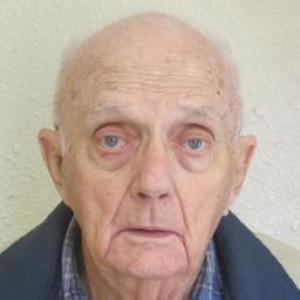 Clyde Charles Haggett a registered Sex Offender of Missouri