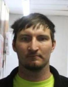 Michael Dale Prewett a registered Sex Offender of Missouri