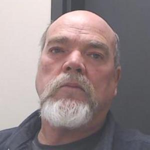 Rex William Delamatter a registered Sex or Violent Offender of Oklahoma