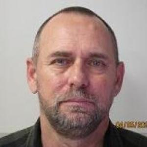 Gary Heath Davenport a registered Sex Offender of Missouri