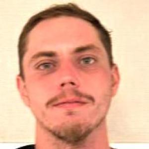 Charles David Manton Jr a registered Sex Offender of Missouri