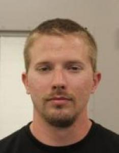 Edward Paul Kirkendall a registered Sex Offender of Missouri