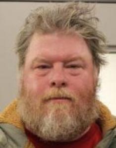 Dennis Wayne Webster a registered Sex Offender of Missouri