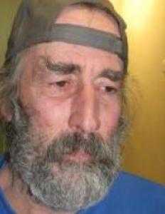 Lawrence Lee Loberger a registered Sex Offender of Missouri