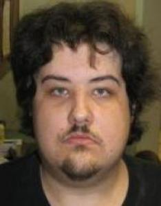 Anthony Keith Benson a registered Sex Offender of Missouri