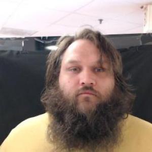mo sex offender registry by zip code in St. Louis