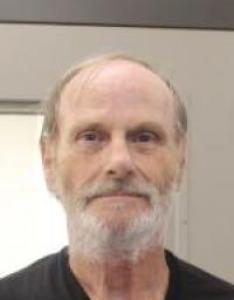 Larry Ray Fullington a registered Sex Offender of Missouri