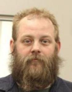 Jason Everett Eastland a registered Sex Offender of Missouri