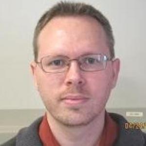 Shane Conrad Davis a registered Sex Offender of Missouri