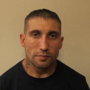 Austin James Dawson a registered Sex Offender of Missouri