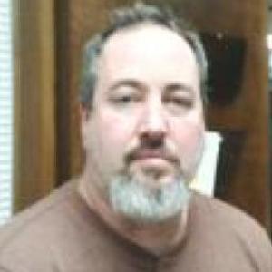 Reno Slade Aslin a registered Sex, Violent, or Drug Offender of Kansas