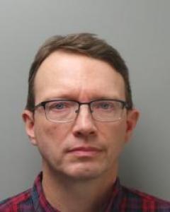 William Barrett Evans a registered Sex Offender of Illinois