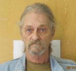 Gary Lee Weekley a registered Sex Offender of Missouri