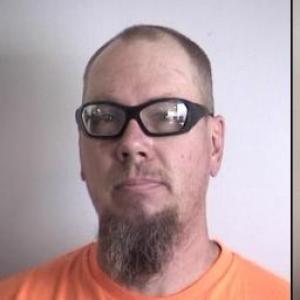 Kyle Steven Etzen a registered Sex, Violent, or Drug Offender of Kansas