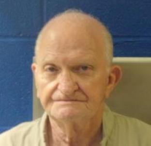 Robert Wayne Parker a registered Sex Offender of Missouri