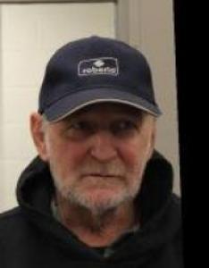 Stephen Dwain Lansdown a registered Sex Offender of Missouri