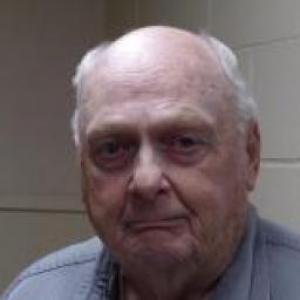 Robert Paul Rhoten a registered Sex Offender of Missouri