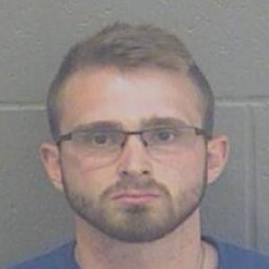 Zachary Hunter Fritz a registered Sex Offender of Missouri