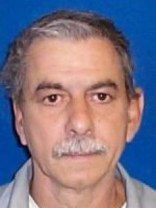 Ronnie Dale Carroll a registered Sex Offender of Missouri