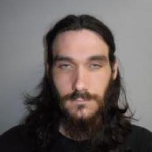 Eric Andrew Vinzant a registered Sex Offender of Missouri