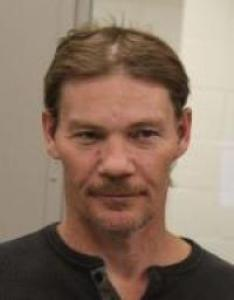 Bobby Earl Ramsey 2nd a registered Sex Offender of Missouri