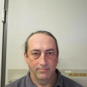 David Allen Brake a registered Sex Offender of Missouri