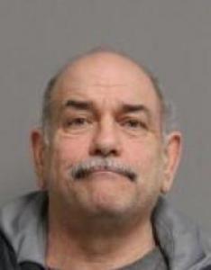 Timothy Edmund Havey a registered Sex Offender of Missouri