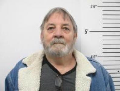 Terry Wayne Niblett a registered Sex Offender of Missouri