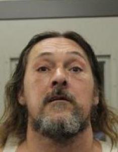 Michael Edward Rice a registered Sex Offender of Missouri