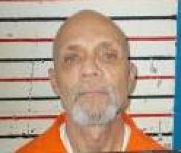 Bruce Timothy Leigh a registered Sex Offender of Missouri