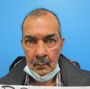 Robert Paul Pokaluk a registered Sex, Violent, or Drug Offender of Kansas