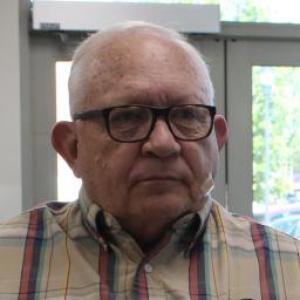 David Kent Pierce a registered Sex Offender of Missouri