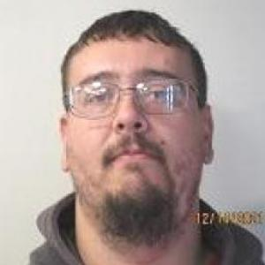 Dennis Duane Mathis a registered Sex Offender of Missouri