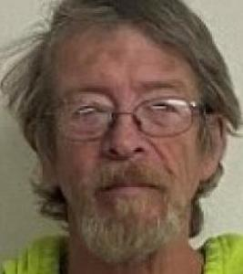 Larry Wayne Crowder a registered Sex Offender of Missouri