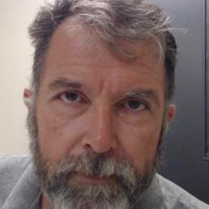 James Owen Morris a registered Sex Offender of Missouri